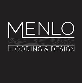 Flooring Store in the Palo Alto Area | Menlo Flooring & Design