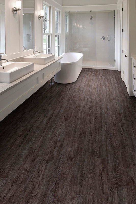 luxury vinyl tile vinyl sheet flooring flooring 19371